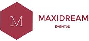 MAXIDREAM – Organização de Eventos